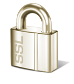 SSL safe and secure